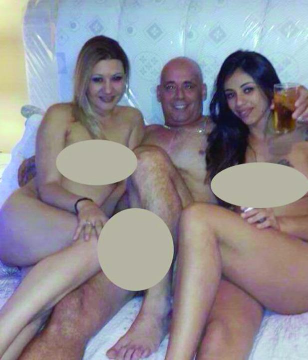 bd1442dd35e5e11dbbda0e3087860eb7 A arbitrat un meci de sex in trei
