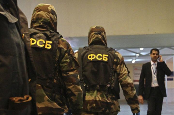 fsb1 FSB a atacat Romania!