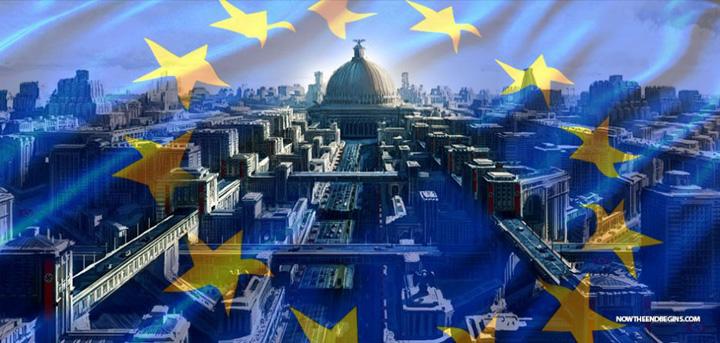 stat1 Nou superstat european