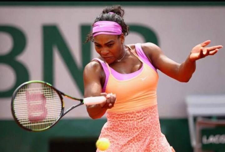 10458450 10153456209676834 5392558637713416805 n seren 720x488 Pliskova a reusit marea surpriza la US OPEN, invingand o pe Serena! Americanca pierde locul 1 WTA