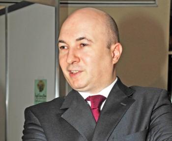 CODRIN STEFANESCU FANE 3 350x288 Codrin Stefanescu, inaintea sedintei conducerii PSD: astazi e obligatoriu sa gasim solutia finala!