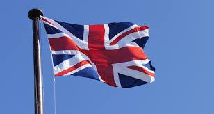 steag mb Deputatii au dat unda verde premierului in privinta declansarii Brexit