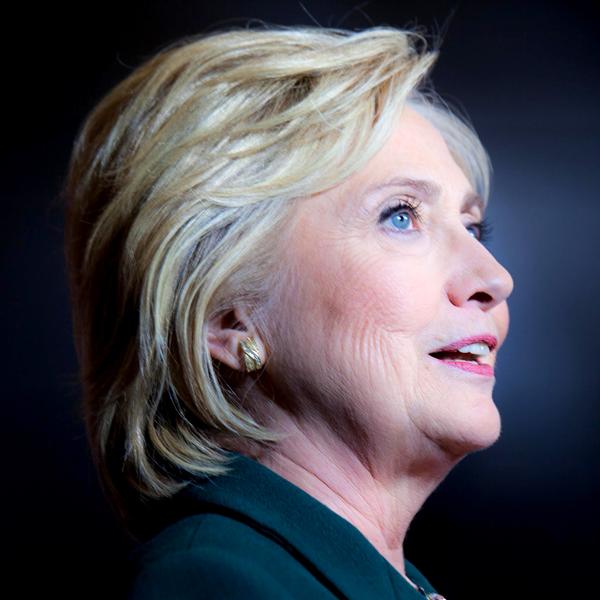 12662579 1071050289618166 3671513253281337451 n hil Ce s a aflat despre sanatatea lui H. Clinton, dupa incidentul de la New York