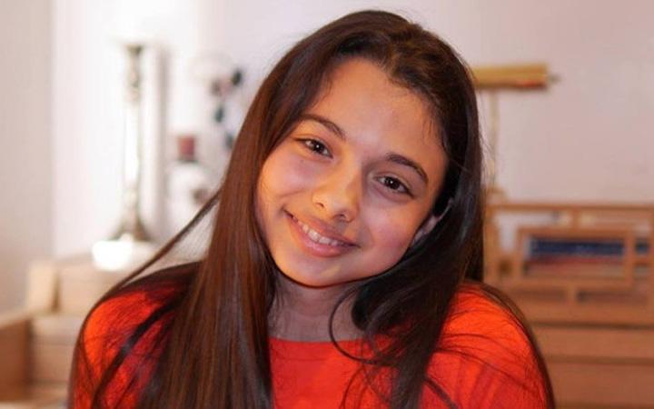 Laura Bretan Americas Got Talent, castigata de o pustoaica de 12 ani