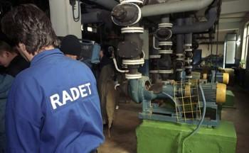 RADET 350x216 Demisie la varful RADET dupa moartea celor doi lucratori