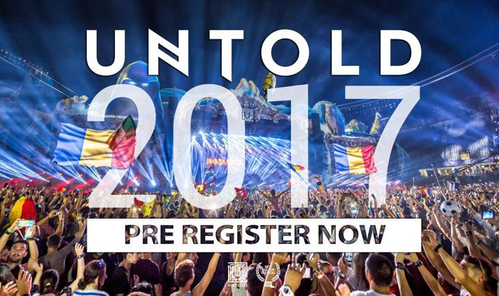 UNTOLD 2017 1024x608 Liber la Untold 2017