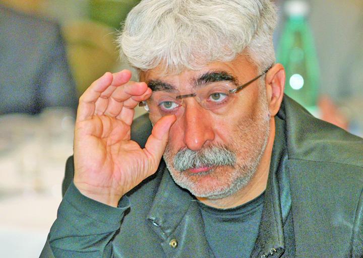 adrian sarbu mediafax pro tv.e7sjaulr6d Adrian Sarbu a intrat in campanie electorala