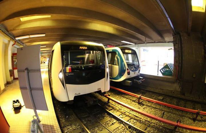 metrou 465x390 Metroul spre Otopeni baga milioane in conturile bastanilor