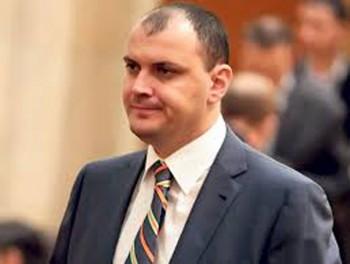 sebastian ghita 350x264 Fostul deputat Sebastian Ghita, gasit in Belgrad