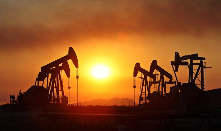 sonde petroljpg Apocalipsa petrolului