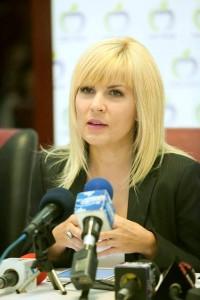 13001085 10153858769924584 3546886351967690006 n udrea 200x300 UPDATE Elena Udrea, refugiat politic in Costa Rica. Precizarile avocatului sau