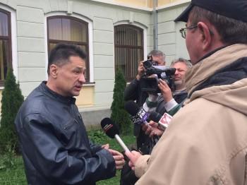 14581360 1879350272293853 6787583687496337246 n ministru 350x262 Inca un ministru din Cabinetul Ciolos e decis sa nu candideze