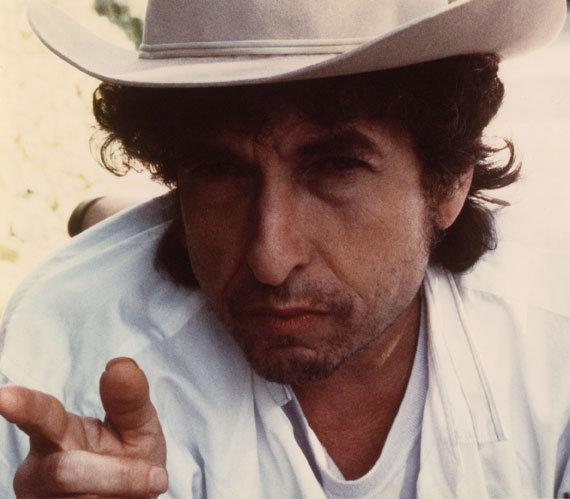 37356 10150206681220696 2602643 n Nobelul pentru Literatura ajunge in acest an la solistul Bob Dylan! (VIDEO)