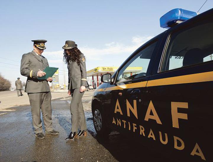 anaf1 lib 15 605x ANAF a pus ochii pe bancile comerciale