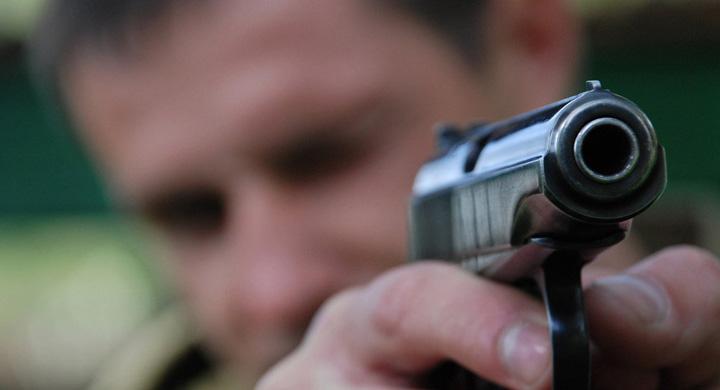 arme Vanzarile de arme s au dublat in Germania