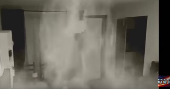 cutr Panica in Italia, dupa doua cutremure puternice (VIDEO)