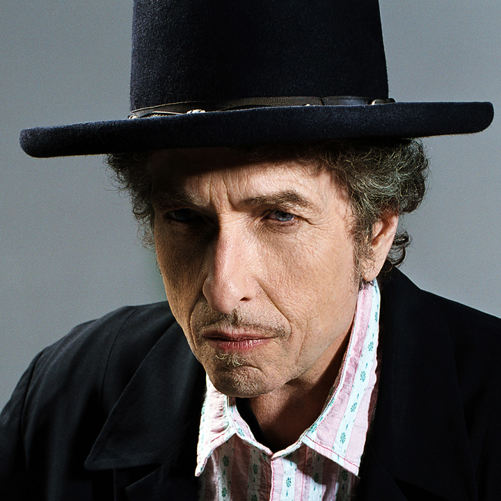 "dylan1 Premiul Nobel ""umbla"" dupa Bob Dylan!"