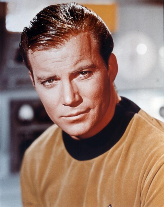kirk1 SUA joaca Star Trek pe mare