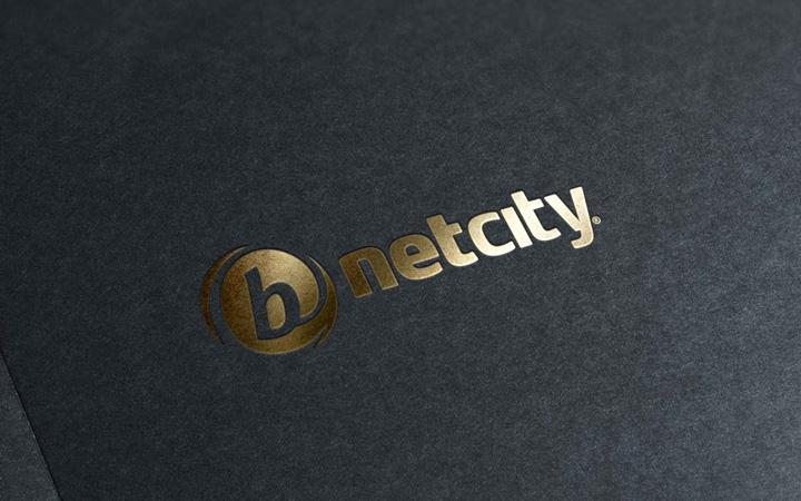 netcity UTI vinde Netcity cu peste 30 de milioane de euro!