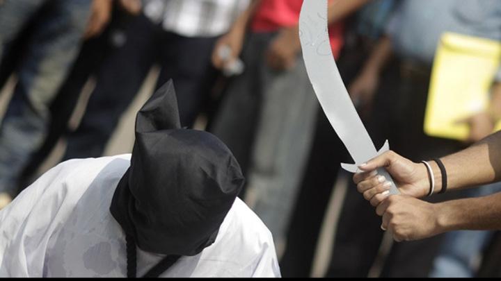 ret printul 71199900 Arabia Saudita isi executa un membru al familiei regale