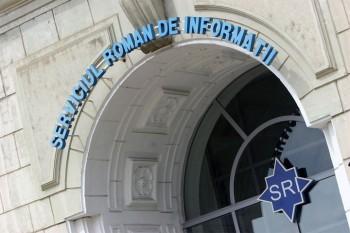 sri 350x233 SRI si Cabinetul Ciolos s au ales cu o reclamatie la Oficiul European Antifrauda
