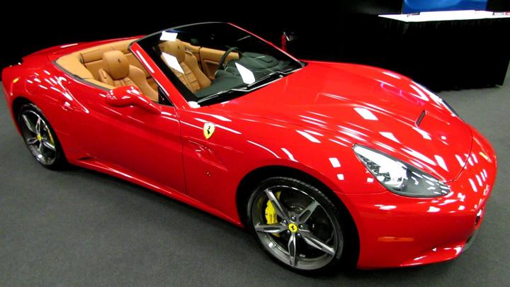 1043477 cars 1920x1080 ferrari california wp De Black Friday, romanii au cumparat masini de 1,7 milioane de euro.