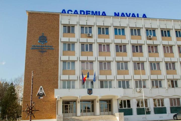 13625379 578692442292459 7342303834771796468 n academie 720x480 Doi profesori de la Academia Navala, cercetati sub control judiciar