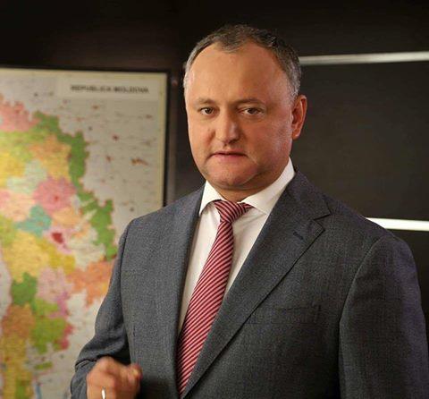 15107330 1768362366737983 6403069989094880499 n presedinte Basescu, lasat fara cetatenia Republicii Moldova