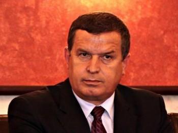 307235 148961145197124 512312998 n primar 350x262 Basescu ameninta ca se duce la Procurorul General: A fost o inscenare ordinara