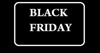 BLACK 350x187 Black Friday. Faceti cumparaturi online? La ce sa fiti atenti!