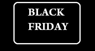 BLACK Black Friday. Vrei sa faci cumparaturi de Vinerea Neagra? Sfaturi de la ANPC