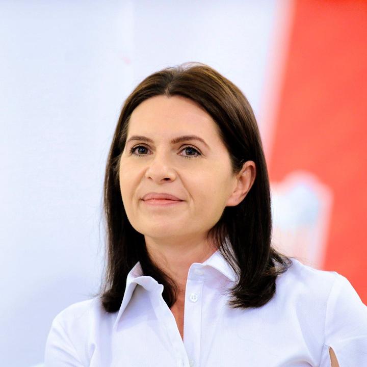 adriana saftoiu Adriana Saftoiu, impotriva vantului din PNL