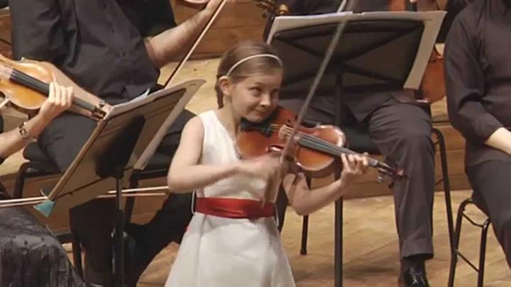 alma La 11 ani i se pune in scena opera la Viena