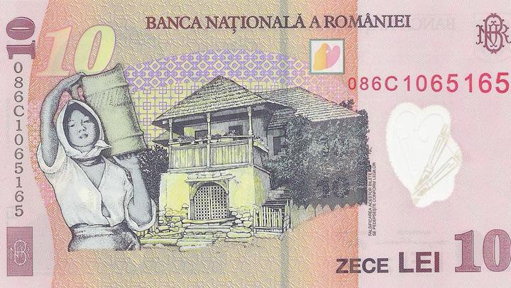 """bani 77105700 Conacul lui Bogdan Olteanu, facut """"la negru"""" de oamenii lui Basescu!"""