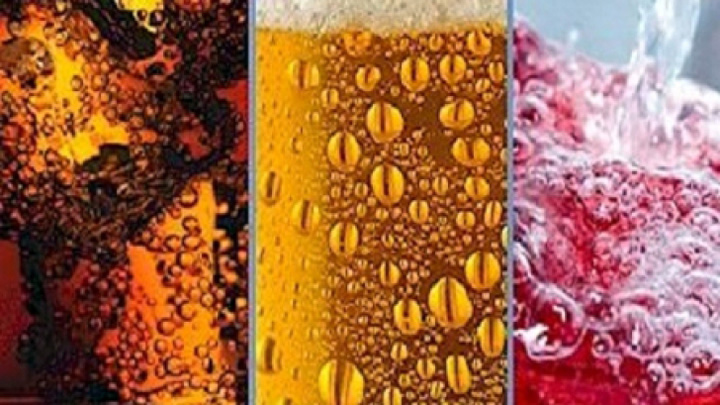 bauturi carbogazoase 16092100 Sucurile acidulate ne omoara cu zile!
