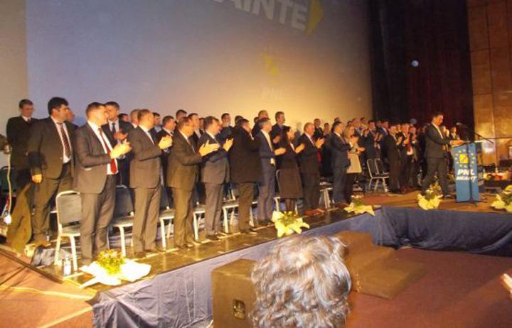 """candidati pnl Neamt efect Colectiv Efectul """"Colectiv"""" loveste in campanie"""