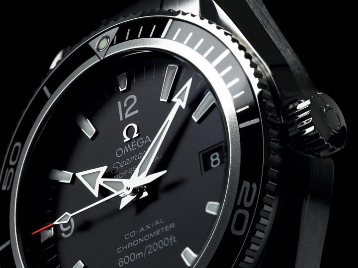 ceasuri Exporturile de ceasuri elvetiene, cea mai mare scadere din ultimii 7 ani!