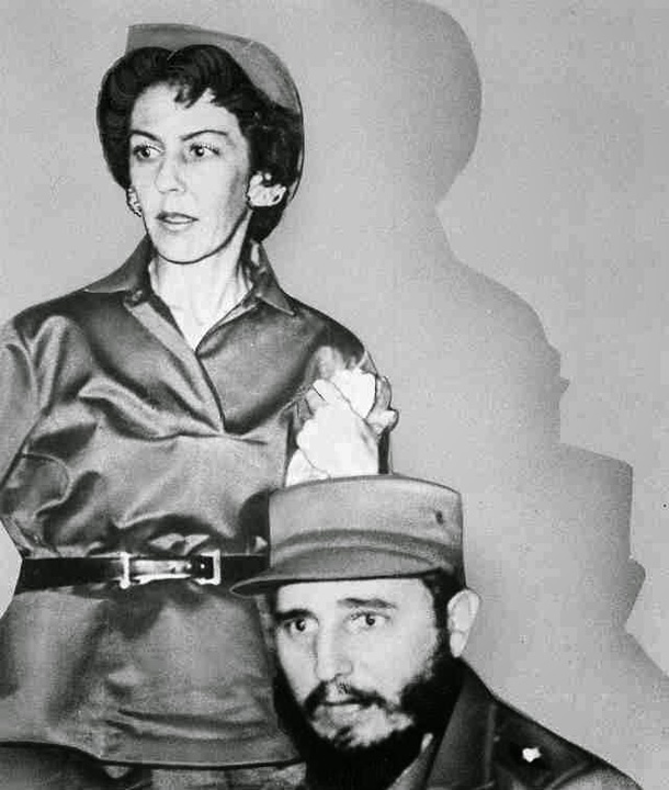 celia sanchez Castro dupa Castro. Ce viitor are si Raul?