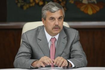 dan nica 350x233 Dan Nica: Romania nu accepta sa fie moneda de schimb