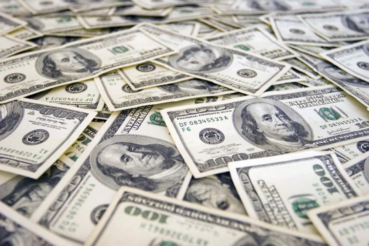 dolari Miliardarii care au pierdut pe mana lui Trump