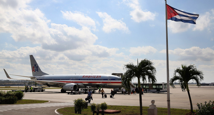 download Trump ameninta Havana ca schimba foaia