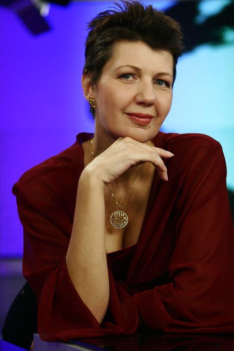 dragoteasca Corina Dragotescu, menajera  Elenei Udrea