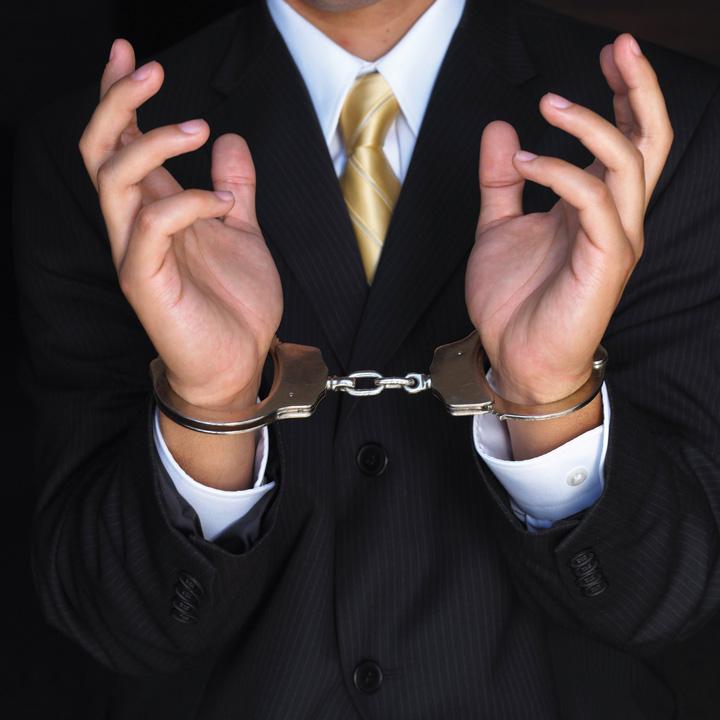 evaziune fiscala O varianta mai moale: Evaziune fiscala fara dosar penal