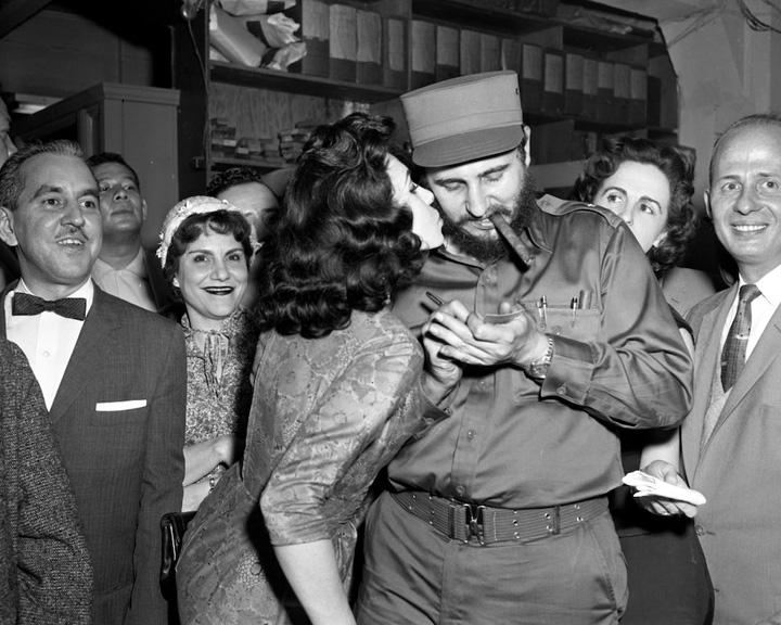 fidel3 Castro dupa Castro. Ce viitor are si Raul?