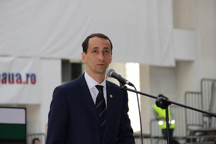 image 2016 10 12 21348333 41 mihai covaliu Mihai Covaliu este noul presedinte al COSR