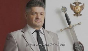 manager 350x202 Tolo.ro: Acuzatii foarte grave la adresa sefului unui spital din Capitala/ Limbaj socant la adresa angajatilor (VIDEO)