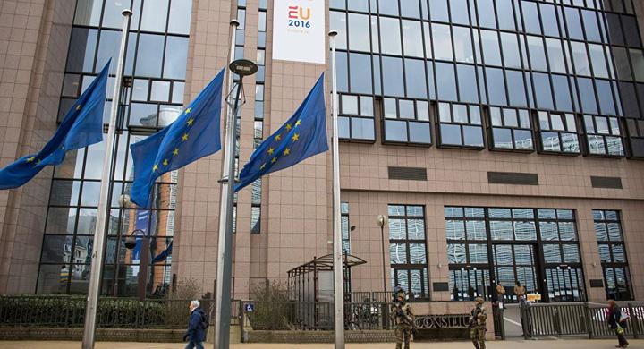 parlament Parlamentul european pune tunurile pe presa lui Putin