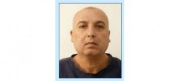 psihiatr 350x159 Barbatul evadat de la psihiatrie, cautat zile la rand, gasit mort