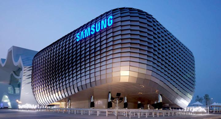 samsung 1 Perchezitii si probleme nonstop la Samsung