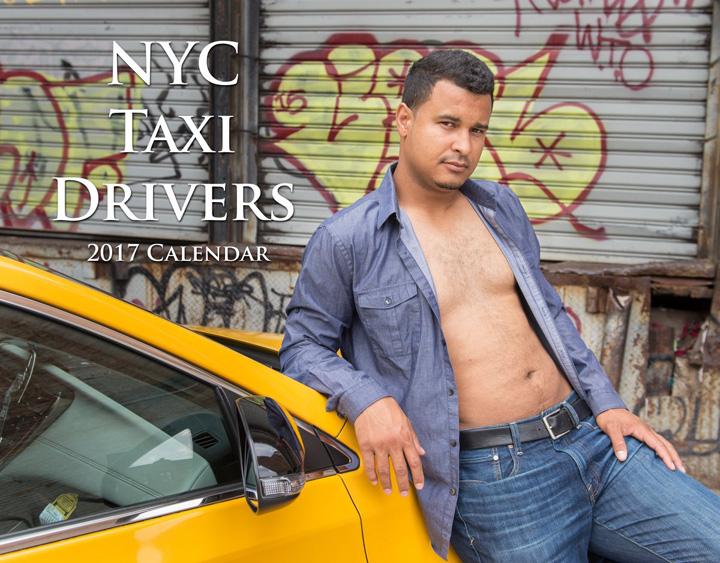 taxi 1 Sexy taximetristi, la interval